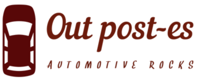 Out post-es